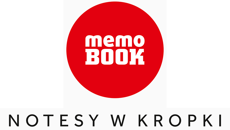 Memo-Book.pl